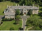 Biggest Homes in America: Feast Your Eyes on Some of the Most Massive Mansions on the Market