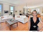 Kate Winslet's NYC Penthouse for Rent for $30,000 a Month (House of the Day)