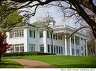 Dallas' 'Mount Vernon' is a $29.5 Million Replica of George Washington's Estate (House of the Day)
