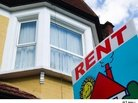Want to Buy Rental Property? Consider The Expenses