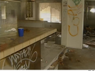 'Sharpie Parties' Wreak Havoc on Foreclosed Homes