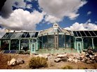 New Mexico's Earthship Homes Are a World Away From Traditional Living (Off the Grid)