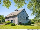 Maine's Million-Dollar Barn (House of the Day)