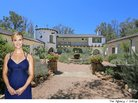 Reese Witherspoon Lists Ojai Home for $10 Million