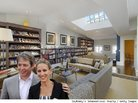 Sarah Jessica Parker and Matthew Broderick List Manhattan Townhouse for $25 Million