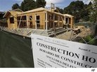 U.S. Homebuilder Confidence Surges to 6-Year High