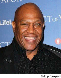 Tommy Tiny Lister mortgage fraud case