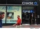 Surprise! Chase Is Refinancing Your Mortgage