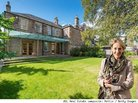 J.K. Rowling Lists Farmhouse in Edinburgh, Scotland, for $3.7 Million (House of the Day)