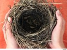 Empty Nest Syndrome? 9 DIY Projects to Shift Your Focus