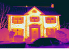 Are Thermographic Snapshots of Your Home an Invasion of Privacy?