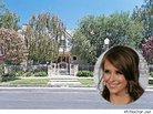 Jennifer Love Hewitt Lists 2 California Homes (House of the Day)