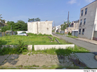 Ori Feibush, Philadelphia Real Estate Developer, in Hot Water After Refurbishing City's Vacant Lot