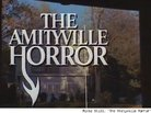 'Amityville Horror' House of Movie Fame Hits Market at Deeper Discount