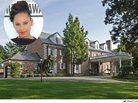 Alicia Keys to Buy Eddie Murphy's $15 Million Home? (House of the Day)