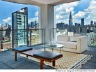 Manhattan Penthouse With Sky Garage (House of the Day)
