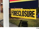 Foreclosures Fall to 5-Year Low