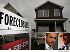 Romney's and Obama's Housing Policies: Why the Candidates Seem Reluctant to Go There