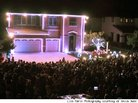 Kevin Judd's 'Party Rock Anthem' Halloween House-Display Banned by HOA