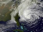 'Superstorm' Hurricane Sandy Power Outages: Should You Buy a Standby Generator for Your Home?