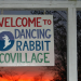 The Dancing Rabbit Ecovillage, Missouri, USA