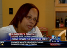 Homeowner Kimberly Smith's Mortgage Loan Modification Saved Her Only $1.61 Per Month