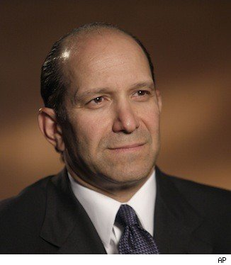 Howard Lutnick and the Southhampton revenge hedge