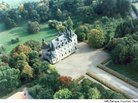 French Chateau Lists for $32 Million After Resort Plans Fall Through (House of the Day)