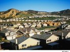 FHA Bailout May Be Needed, Report Says