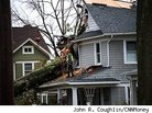Foreclosure Mess Awaits States Hit by Superstorm Sandy