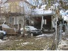 Hurricane Sandy Batters Home Sales in Storm-Affected Areas