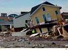 Hurricane Sandy: What To Do If Insurance Claim Is Rejected