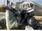 Hurricane Sandy Rebuilding: 3 Bold Ways to Restore Cities Hit Hard