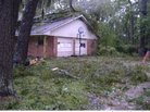 Hurricane Recovery for Homeowners: Surviving and Rebuilding After an Epic Storm