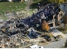 Indianapolis House Explosion Possibly Caused by Furnace, Homeowner Says; Probe Continues