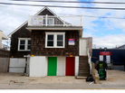'Jersey Shore' House Virtually Unharmed by Hurricane Sandy