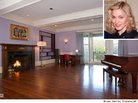 Madonna's NYC Apartment on the Market for $23.5 Million