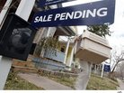 Pending Home Sales Near 6-Year High