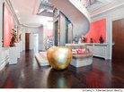 'Big Apple' Livin' in Paris (House of the Day)