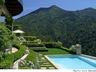 'Villa Della Pace' Boasts Picturesque Pool and Panoramas in Kentfield, Calif. (House of the Day)