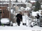 Winter Weather Forecast: Protect Your Home Because It Could Be Bad