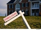 Foreclosure Sales Increase as Homebuyers Look for Deals