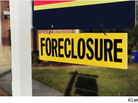 Mortgage Loophole Leaves Many Widows Fighting Foreclosure