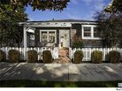 Billie Joe Armstrong, Green Day Frontman, Puts Cottage on Market (House of the Day)