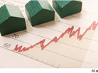 Mortgage Refinances Drive Activity as Mortgage Rates Continue to Slip