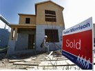Home Prices in October Post Highest Annual Increase in 2 Years: Case-Shiller Home Price Index