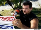 Payback Time: Florida Homeowners Foreclosing on Banks