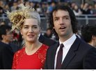 Ned RocknRoll, Kate Winslet: Will Her New Husband Get Her to Sell the Penthouse She Had With Her Ex?