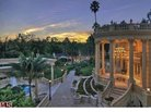 Chateau d'Or in Bel Air: 'Majestic' Mansion Now Selling at a Discount (House of the Day)