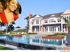 Biggest Celebrity Real Estate Deals of 2012